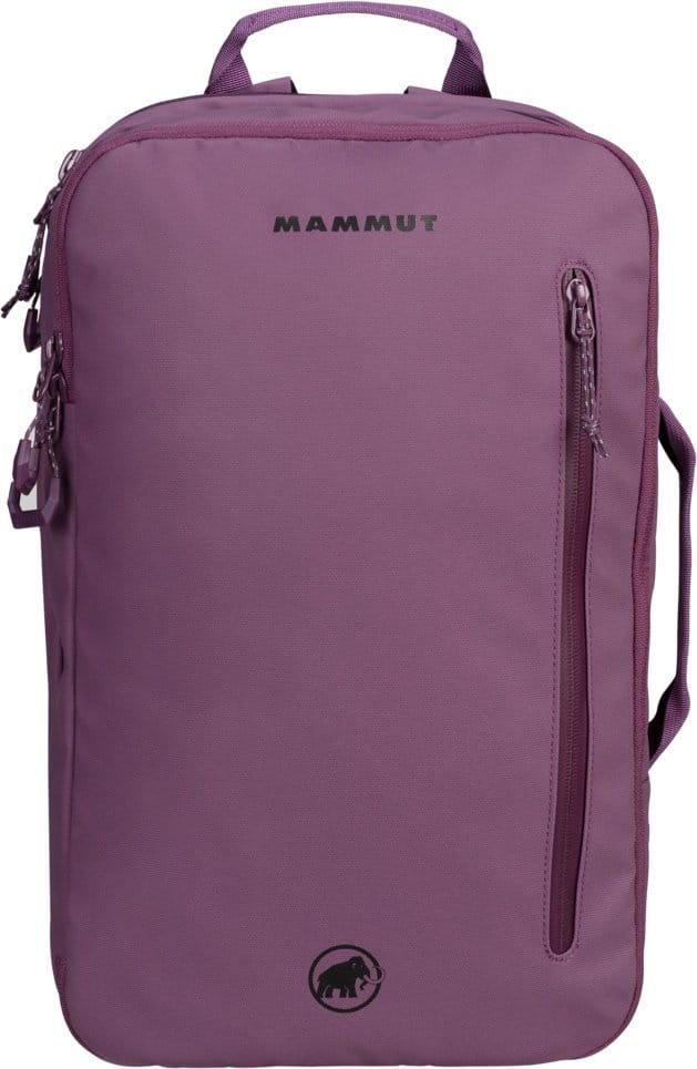 Multifunkční batoh Mammut Seon Transporter, 15 L