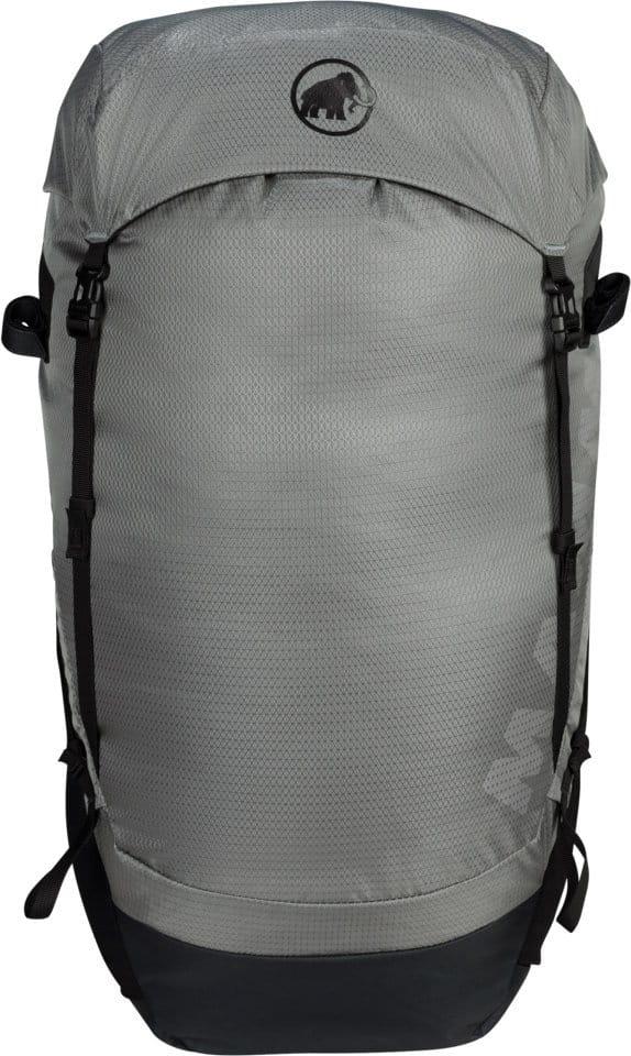Dámský turistický batoh Mammut Ducan 24 Women, 24 L