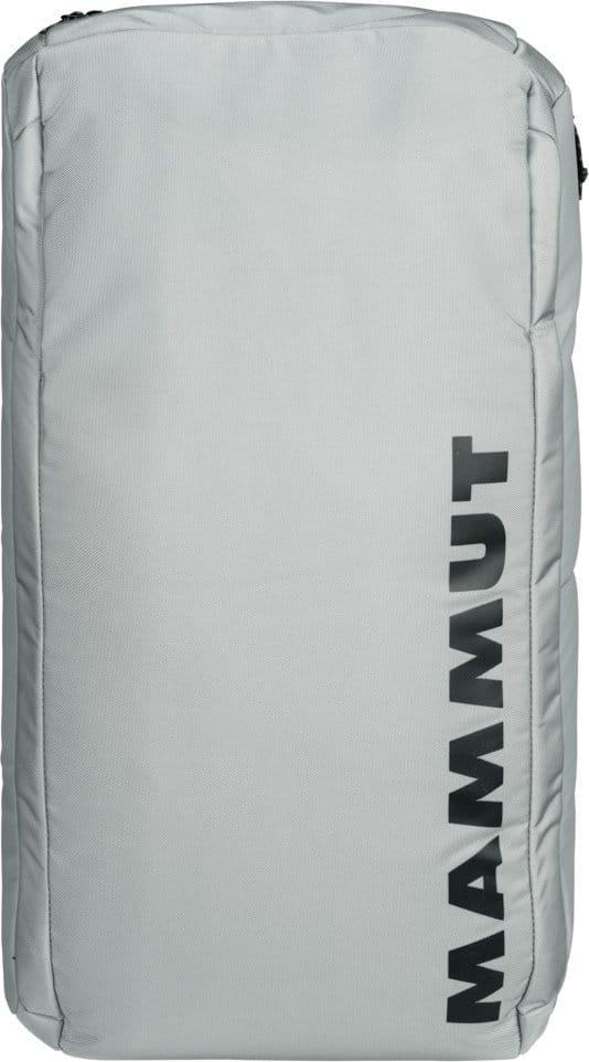 Lezecký batoh / denní batoh Mammut Seon Cargo, 35 L