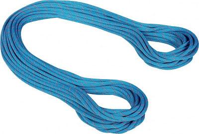Dynamické lano Mammut 9.5 Crag Classic Rope, 60 m