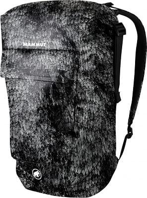 Batoh Mammut Seon Courier X, 30 L