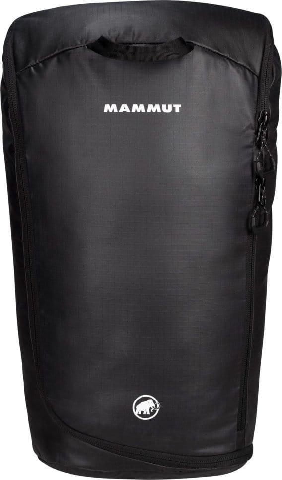 Lezecký batoh Mammut Neon Smart, 35 L