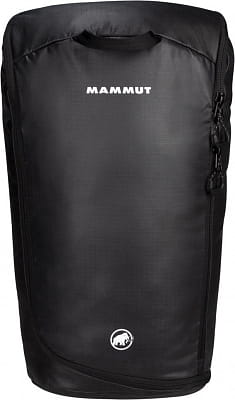 Batoh Mammut Neon Smart, 35 L