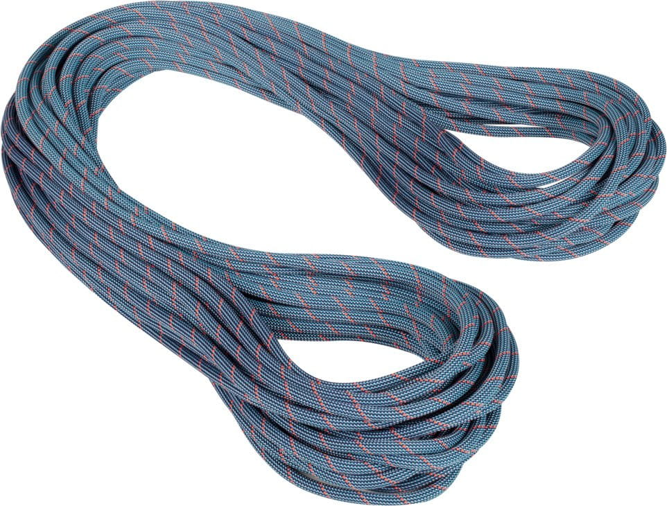 Lezecké lano Mammut 10.2 Crag Classic Rope, 60 m
