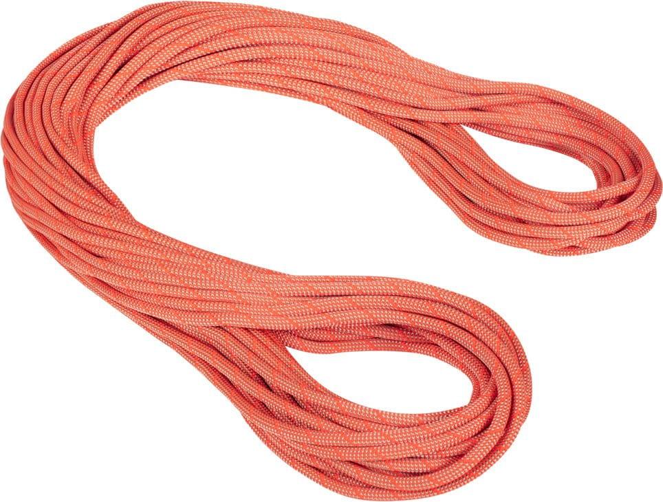 Lano Mammut 9.8 Crag Classic Rope, 70 m