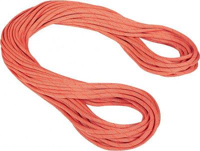 Dynamické lano Mammut 9.8 Crag Classic Rope, 70 m