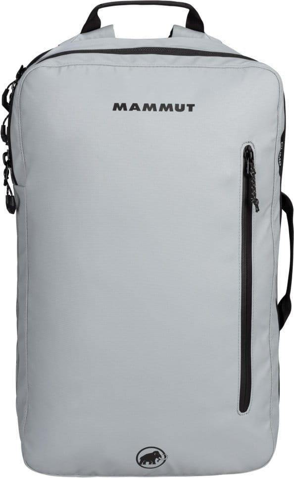 Lezecký batoh / denní batoh Mammut Seon Transporter, 26 L