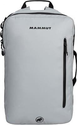 Batoh Mammut Seon Transporter, 26 L