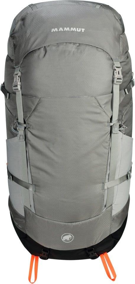 Turistický batoh Mammut Lithium Crest, 50+7L