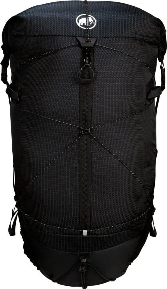 Turistický batoh Mammut Ducan Spine, 28-35 L