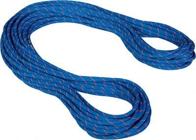 Dynamické lano Mammut 9.5 Crag Dry Rope, 70 m