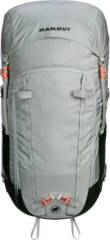 Turistický batoh Mammut Trion, 50 L