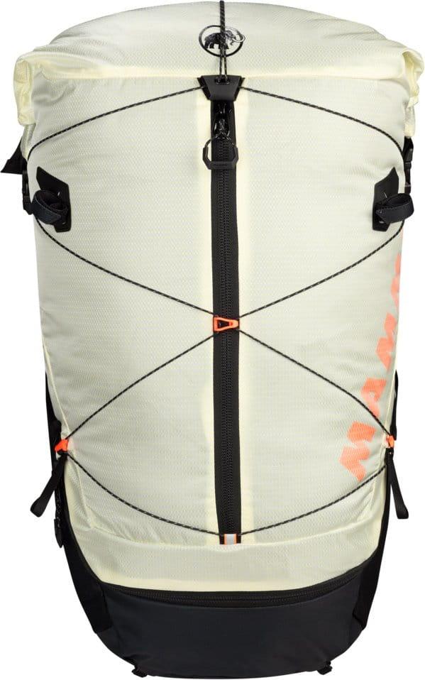Dámský turistický batoh Mammut Ducan Spine, 50-60 L