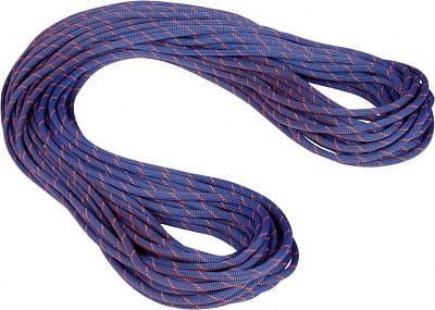 Dynamické lano Mammut 9.0 Crag Sender Dry Rope, 100 m
