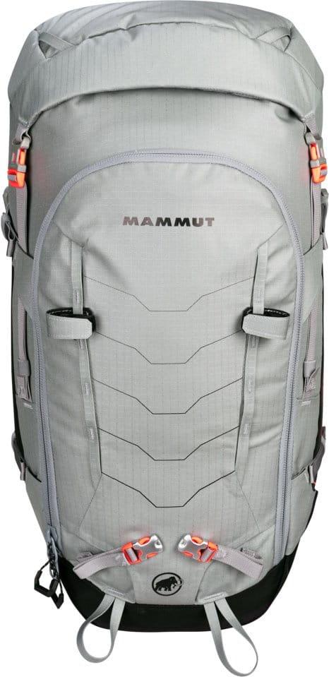 Turistický batoh Mammut Trion Spine, 35 L