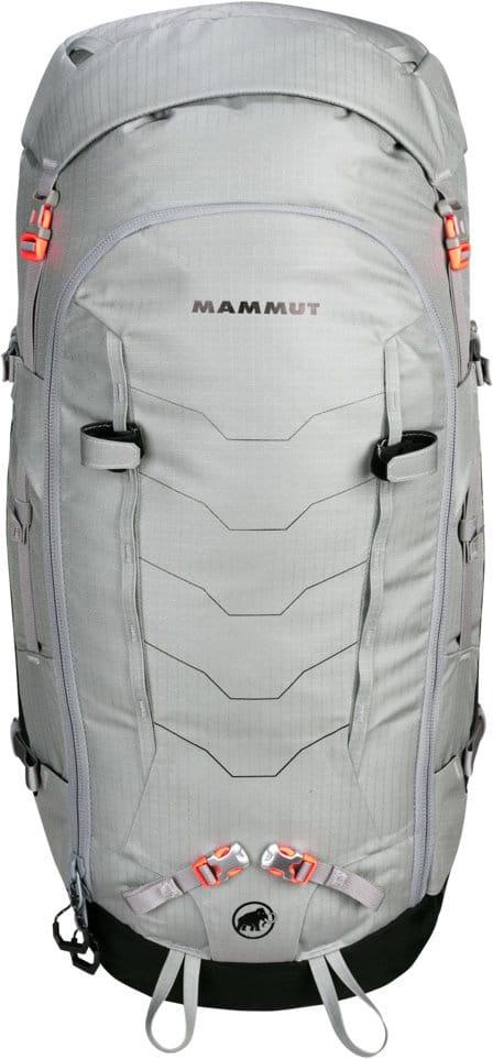 Turistický batoh Mammut Trion Spine, 50 L