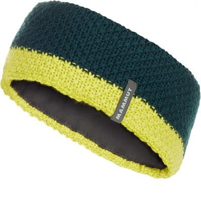 Čelenka Mammut Alyeska Headband