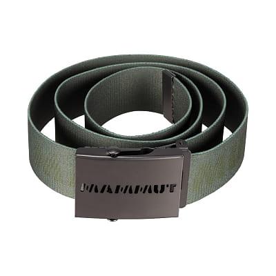 Pásek Mammut Logo Belt