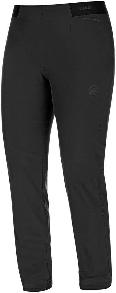 Dámské kalhoty Mammut Crashiano Pants Women