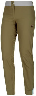 Dámské kalhoty Mammut Alnasca Pants Women