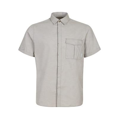 Pánská košile Mammut Camedo Shirt Men