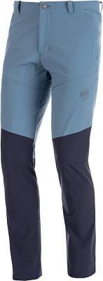 Pánské kalhoty Mammut Runbold Pants Men