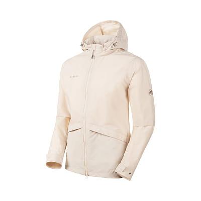 Pánská bunda Mammut Mountain Tuff Jacket Men