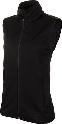 Dámská softshellová vesta Mammut Ultimate V SO Vest Women
