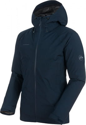 Pánská bunda Mammut Convey 3 in 1 HS Hooded Jacket Men