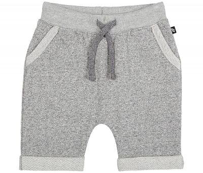 Kraťasy 4F Boy's shorts JSKMD100