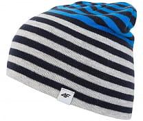 4F Boy's cap JCAM104