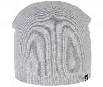 Čepice 4F Boy's cap JCAM109