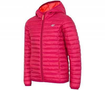 Bundy 4F Girl's jacket JKUD101