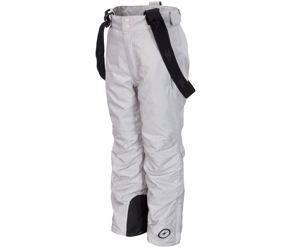 Kalhoty 4F Girl's ski trousers JSPDN401