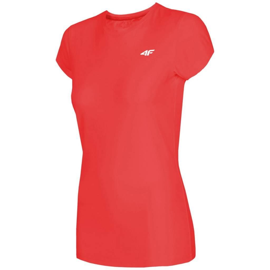 Trička 4F Women's t-shirt TSD002