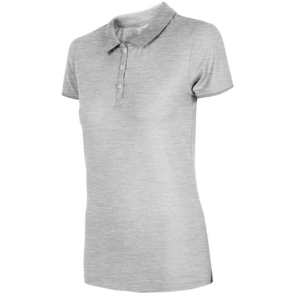 Trička 4F Women's t-shirt TSD013