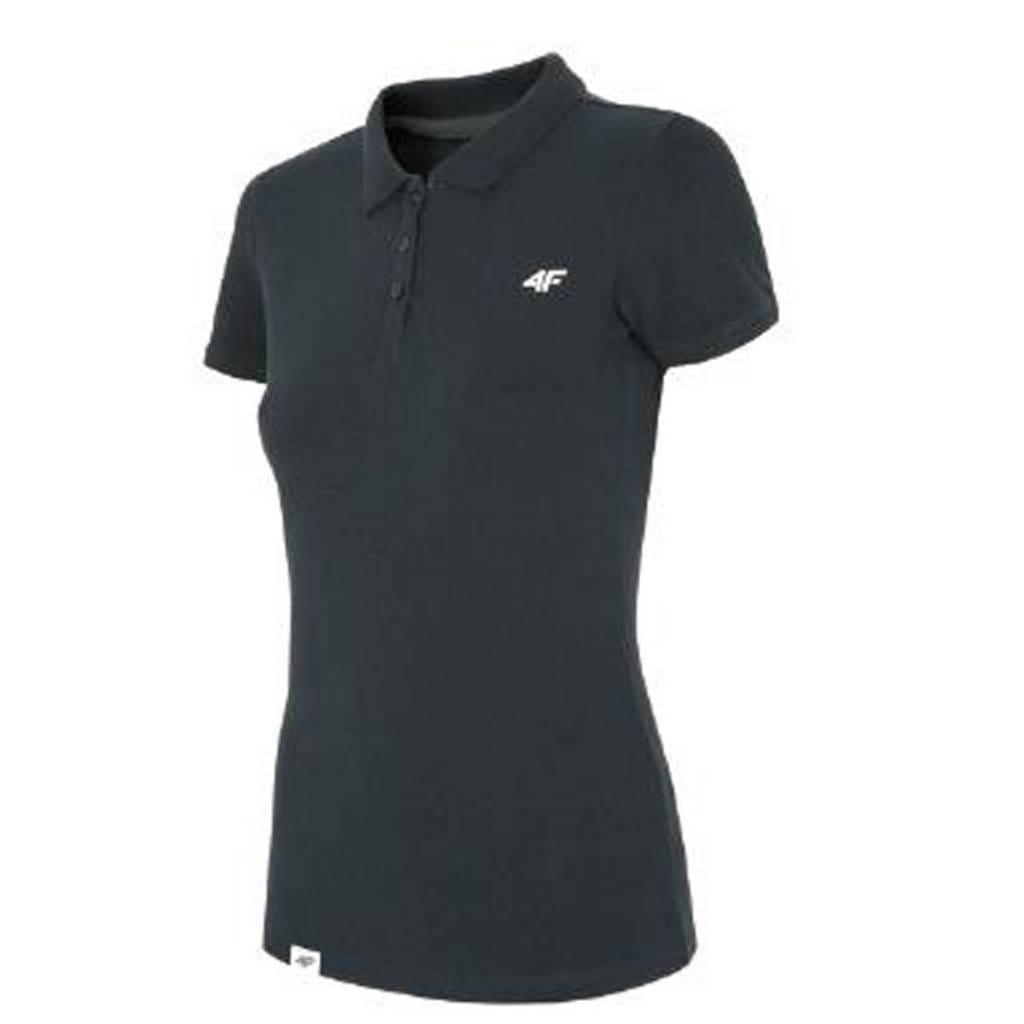 Trička 4F Women's t-shirt TSD013A