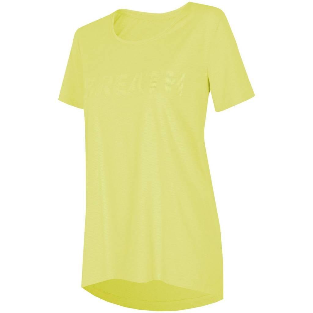Trička 4F Women's t-shirt TSD016