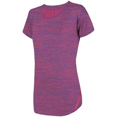 Trička 4F Women's functional t-shirt TSDF004
