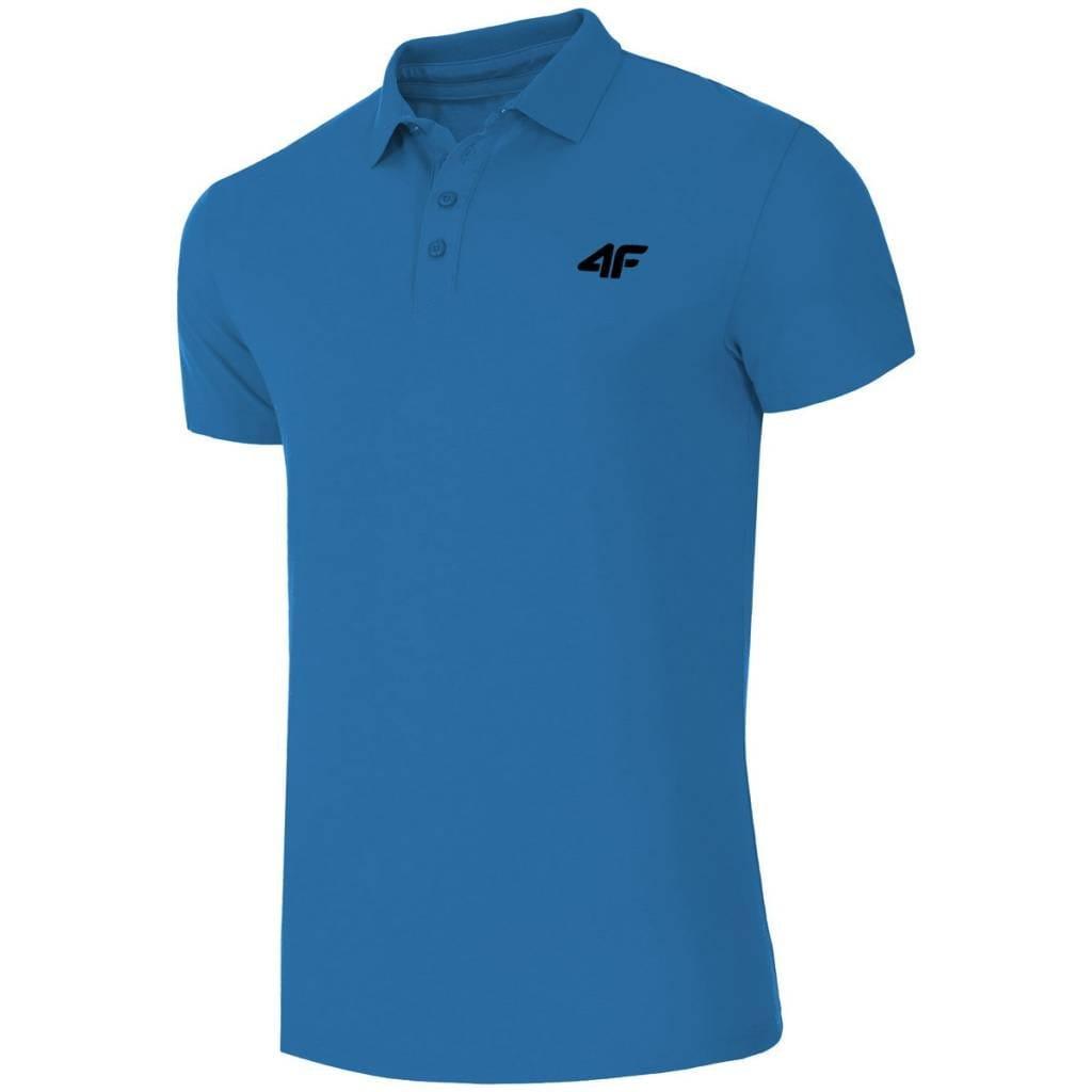 Trička 4F Men's t-shirt TSM023