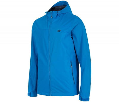 Bundy 4F Men's jacket KUM002