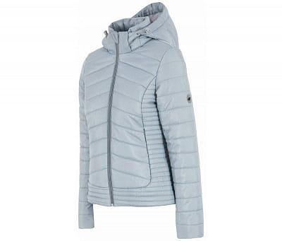 Bundy 4F Ladies jacket KUD004