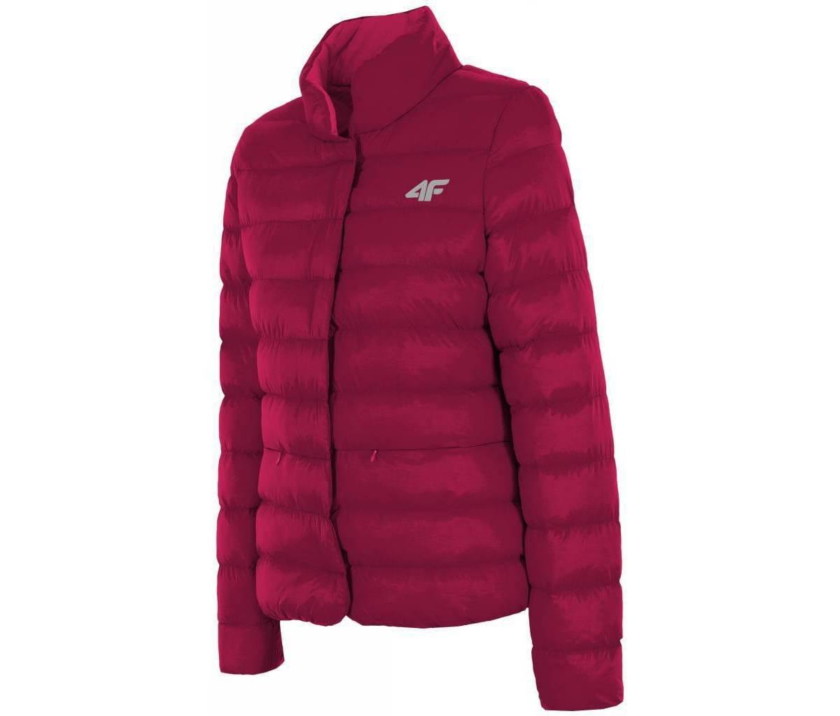 Bundy 4F Ladies jacket KUD009