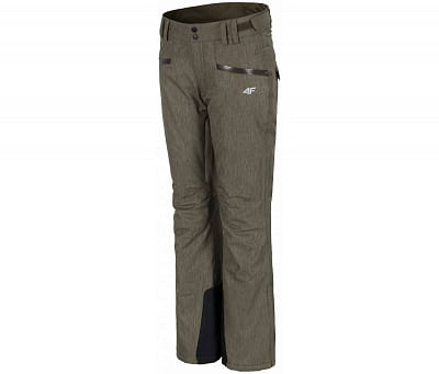 Kalhoty 4F Ski pants SPDN002