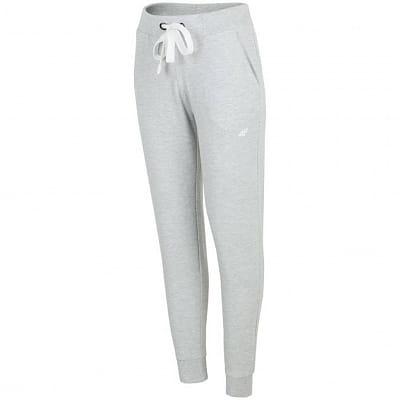 Kalhoty 4F Women's trousers SPDD001