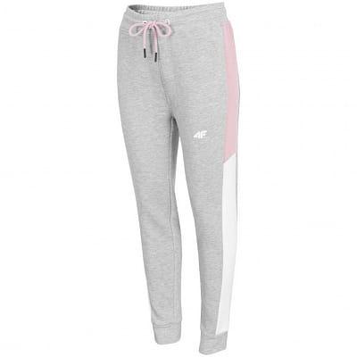 Kalhoty 4F Women's trousers SPDD004