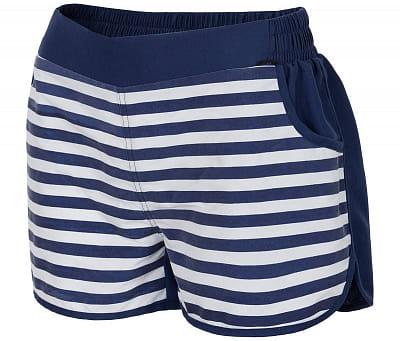 Kraťasy 4F Women's shorts SKDT002A