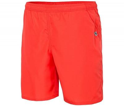Kraťasy 4F Men's functional shorts SKMF001