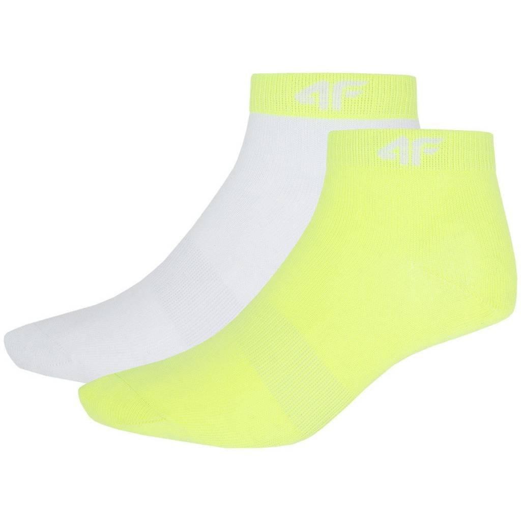 Ponožky 4F Women's socks SOD004