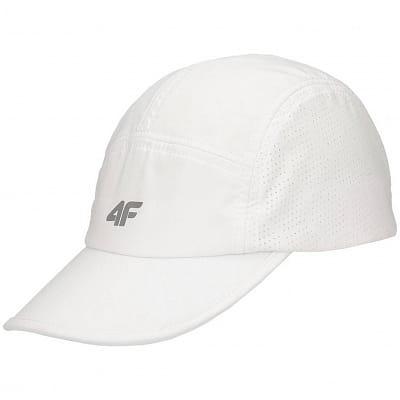 Čepice 4F Men's cap CAM002